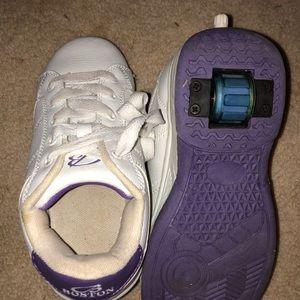 Shoes - HEELIES!!!!!